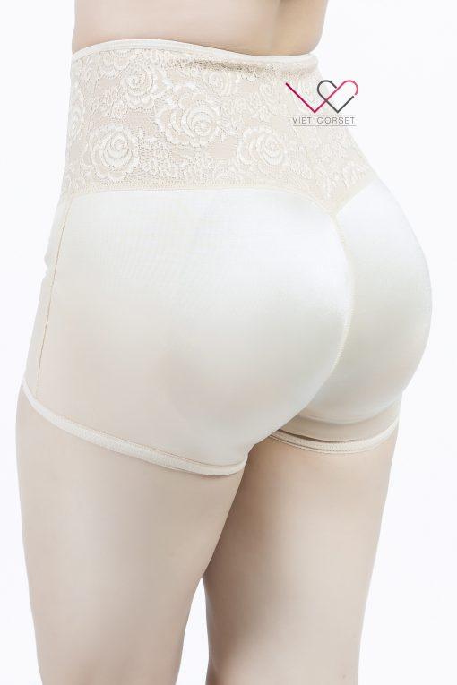 quần nâng mộng vedette 506