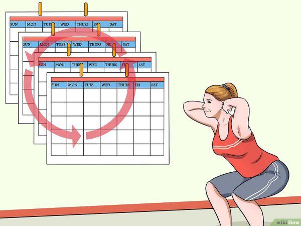 cách giảm cân sau sinh nhanh nhất cũng cần thời gian