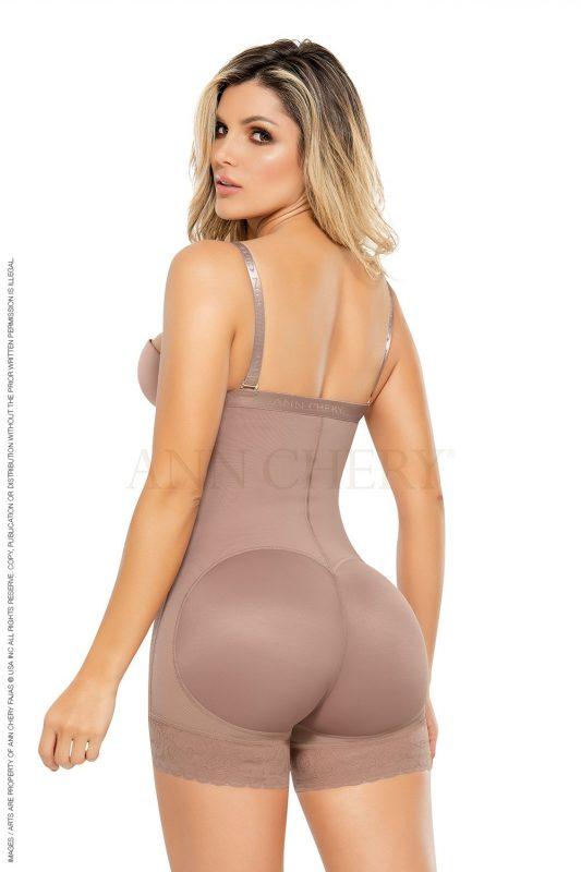 bodysuit ann chery 5168