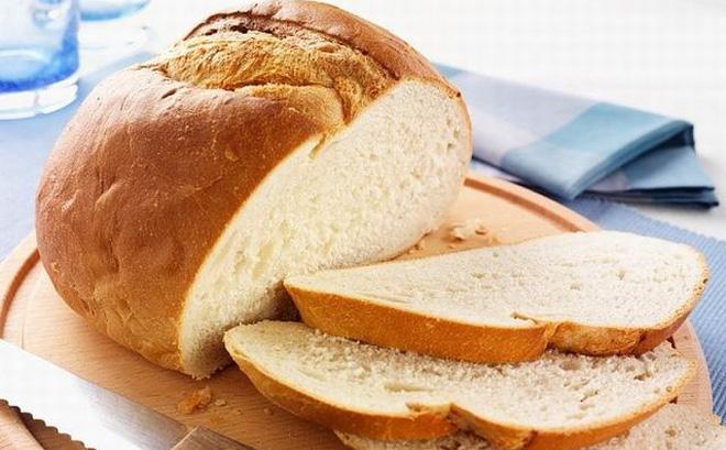 """Kết quả hình ảnh cho bánh mì trắng, kẹo"""""""