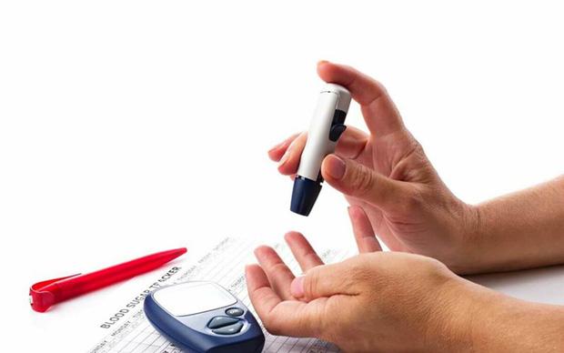 Thức ăn nhanh làm tăng nguy cơ mắc bệnh tiểu đường type 2